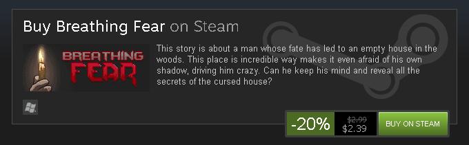 steam_en.png